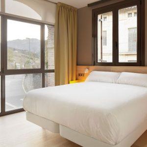 Hotel Imaz-2
