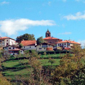 Gabiria herria